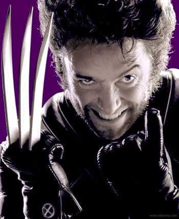 Wolverine_from_X-men_2000
